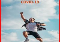 How To Get More Energy When Am I Always Tired [Boost Energy in COVID-19]