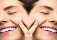 Shine Your Teeth in These 7 Ways