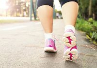 How to Get Into The Habit of Walking Daily