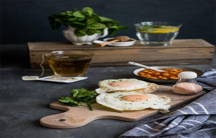 eating eggs 2020 benefits