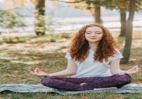 Top 11 Working Meditation Tips in Detail